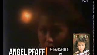Angel Pfaff - Pernahkah Dulu (1988) (Selekta Pop) MP3