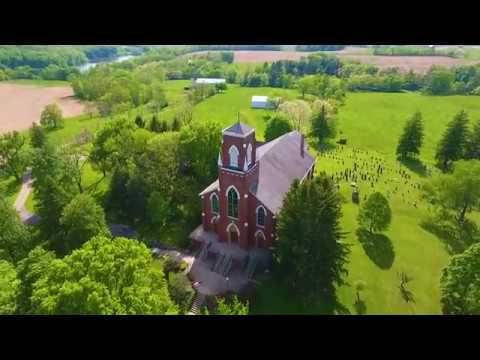 200 Years of Perry County, Ohio