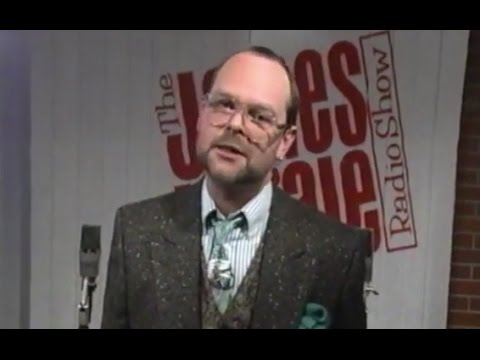 James Whale Radio Show  - Best Of