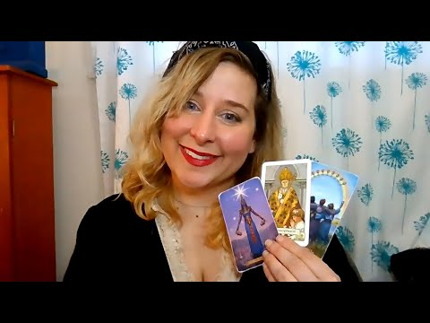 How Are They Feeling About You, Right Now? Pick a Card Tarot Reading!