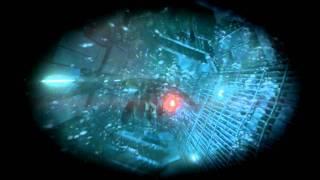 Crysis 2 Прохождение (Вступление в игру)