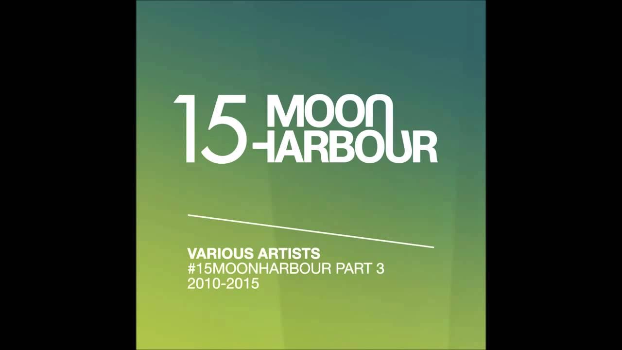 Download Dan Drastic - Noodle Stories (Martin Buttrich Remix) (MHD021)