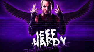 "Jeff Hardy Heel TNA Theme song ""Another me"""