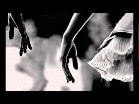 Mikele - My Feelings