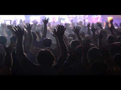 🔴 FUNK GOSPEL 2017 🎵AS MAIS DANÇANTES PARA LOUVAR E DANÇAR 🎵VOL 01 ANDREZINHODJ