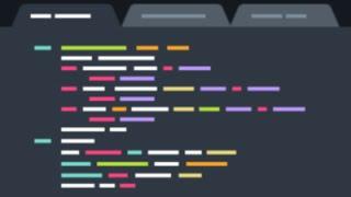 Редактор для web-программиста: Sublime Text 3 [GeekBrains]