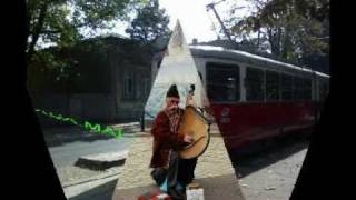 Repeat youtube video VALSURI SI TANGOURI CELEBRE ROMANESTI(Vocal-Mix)