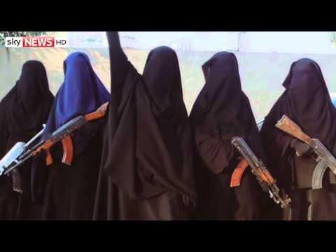 Arab women va muslim culture and traditions for women