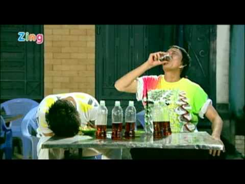 [HD MV] Ly Hai - Tron Doi Ben Em P3 {Cau Ba Luc Binh 2}