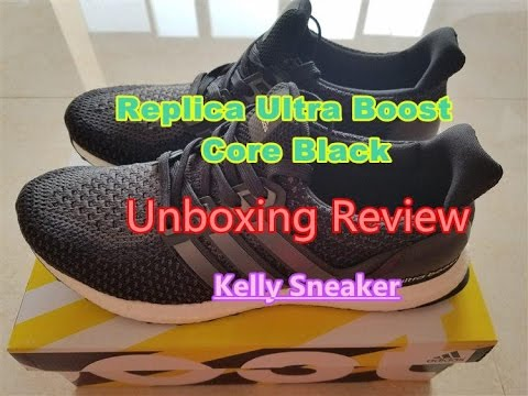 61f19647dd526 How to Get Cheap Ultra Boost