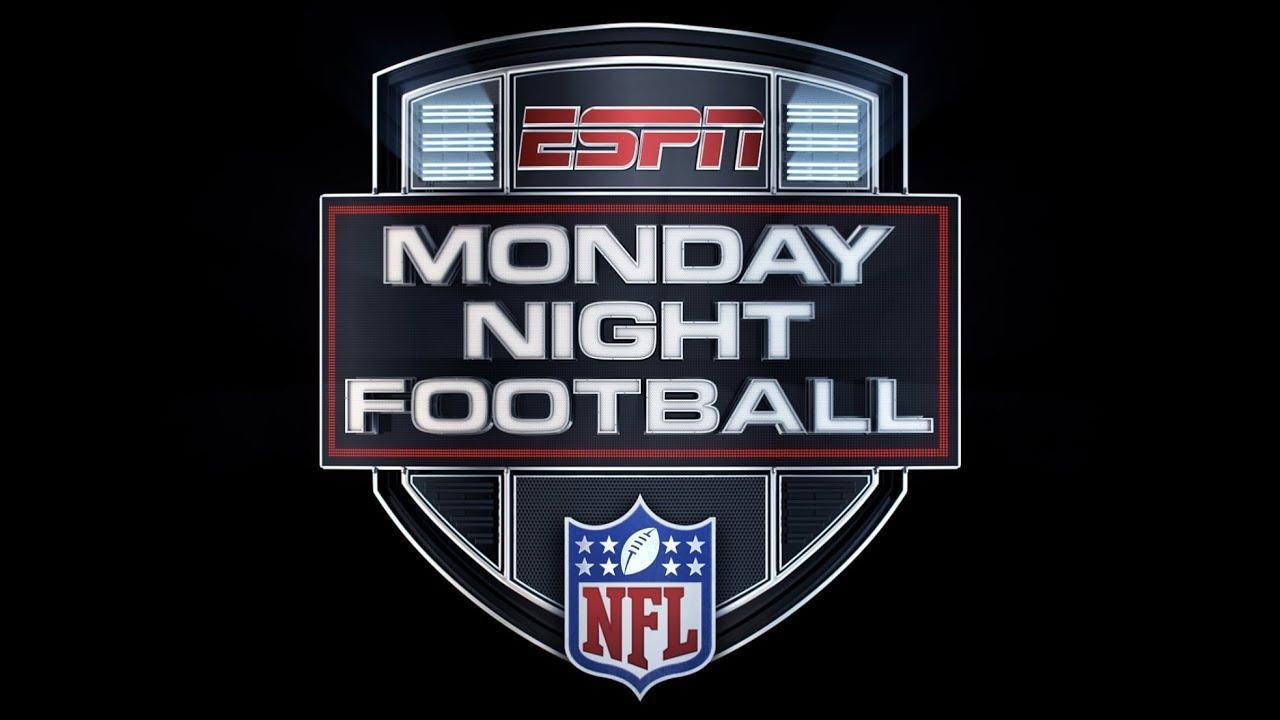 MNF Preview October 1, 2018 | Kansas City Chiefs @ Denver Broncos +The