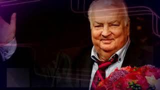 Умер народный артист России Михаил Державин #mosshow