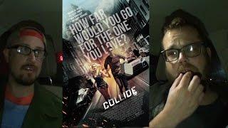 Midnight Screenings - Collide