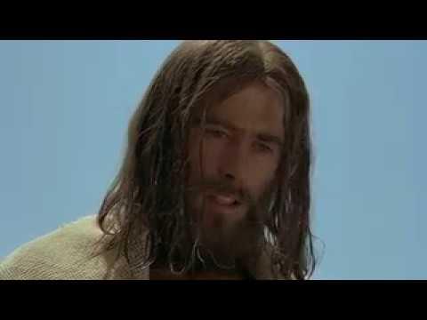 Download Jesus Film Farsi