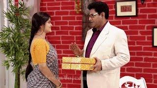 Kusum Dola episode-402 [30 September 2017] full episode review Star jalsha serial#KusumDola Bengali