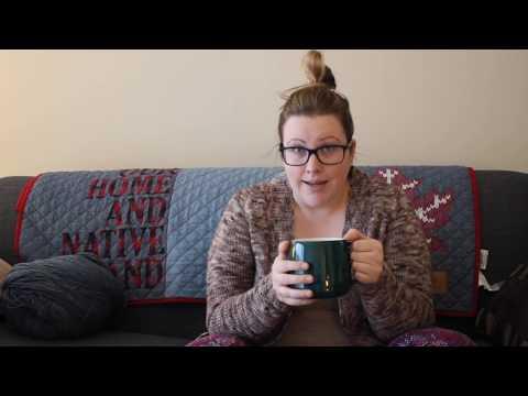 Episode 47 ~ Vacation Recap! (Ontario, Indie and Rhinebeck)