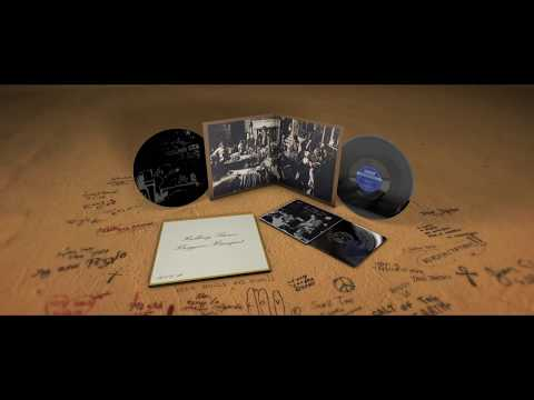 Rolling Stones: Beggars Banquet (50th Anniversary Edition