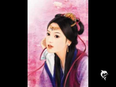 Thương Nhớ Một Người (Đêm Lạnh Chùa Hoang) - Minh Cảnh