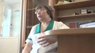 Может ли слуховой аппарат быть аксессуаром?(, 2012-02-07T08:22:32.000Z)
