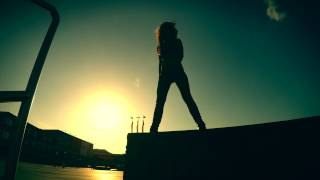 Kai van Bjonik - Experience 2K15 (Chris One Remix)