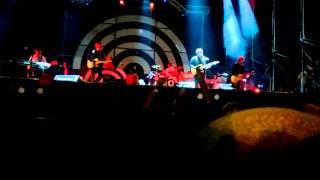 Tokyo Ya No Nos Quiere - Lori Meyers - Alhambra Sound 2014