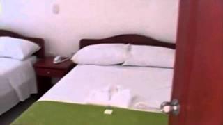 HOTEL EN VILLANUEVA CASANARE