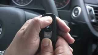 BMW X1 2013 M Performance Sport package part.2 | BMW West Island de Montréal