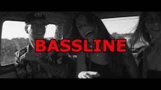 BASSLINE MiX - DJ ToDo Crazy (UK Bass House 2019)