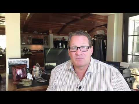 OneLife Tom McMurrain 02: Five Reasons to Have OneCoin