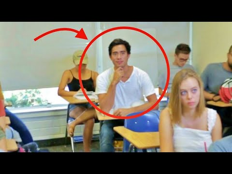 Thumbnail: NEW BEST Zach King Magic Vines Compilation 2017, Best magic trick ever