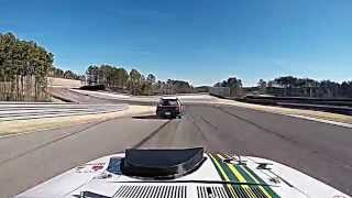 Fuzzy Blumpkin Racing 2015 Shine Country Classic Day 1 Highlights
