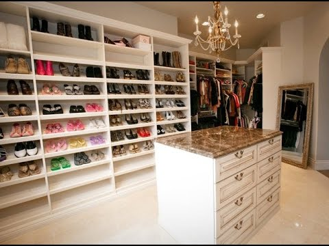 best shoe rack for closet - Closet Shoe Rack