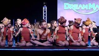 Awards | Dance Moms | Season 8, Episode 2