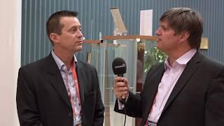 Technology Metals Australia: Fast-Track Projektentwicklung im Trendmarkt Vanadium