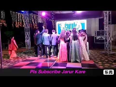Milo Na Milo Na || Latest Punjabi Song || NEW PUNJABI SONG || MP4 ||