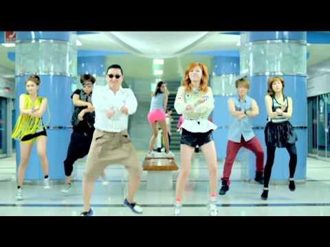 mix-estate-ragazzi-2013-(video-musicale)