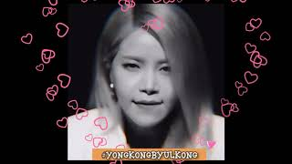 Today's episode on Yongkongbyulkong day~~~ ? #MAMAMOO #마마무 #…