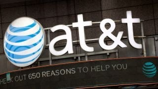 Gasparino: Trump asks advisers for review of AT&T-Time Warner deal