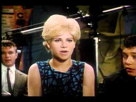 Hairspray (1988) - Original Theatrical Trailer