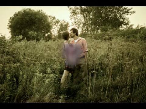 Finelli Wedding Slideshow Video