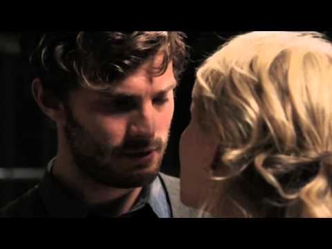 Once Upon a Time: Death Scenes (Season One)