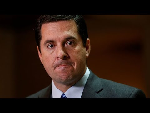 'Top officials in FBI & DOJ committed felonies' – CIA ...