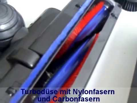 dyson staubsauger zubeh r youtube. Black Bedroom Furniture Sets. Home Design Ideas