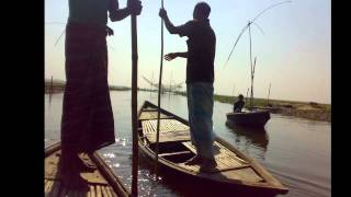 Great Bangla Song & Music Video feat. Habib: Maa Tor Chelay *Happy New Year 2011 !