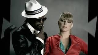 Black Eyed Peas - My humps ( Tradução PT)