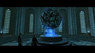 """Skyrim - Requiem (Mage) Эпизод 16 """"Путь к вершинам магии"""""""