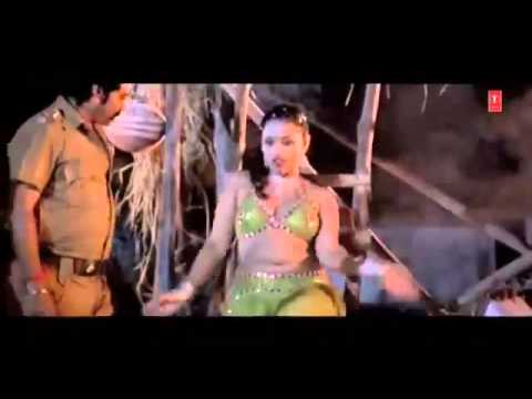 Bollywood Hot Songs Videos