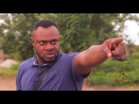 Download Monsuru Akeeke - Yoruba Movie