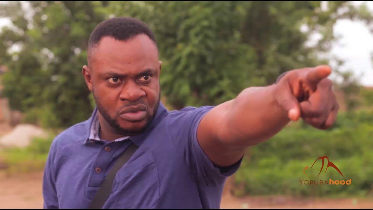 Download Monsuru Akeeke - Latest Yoruba Movie 2020 Premium Odunlade Adekola | Afonja Olaniyi | Kunle Afod