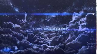 Первая Крымская свадебная Премия открыла Народное голосование за номинантов.